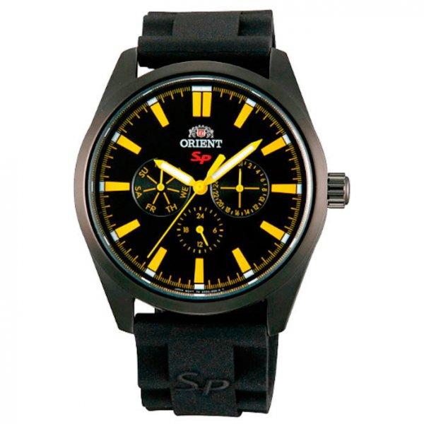 Pánské hodinky Orient FUX00003B
