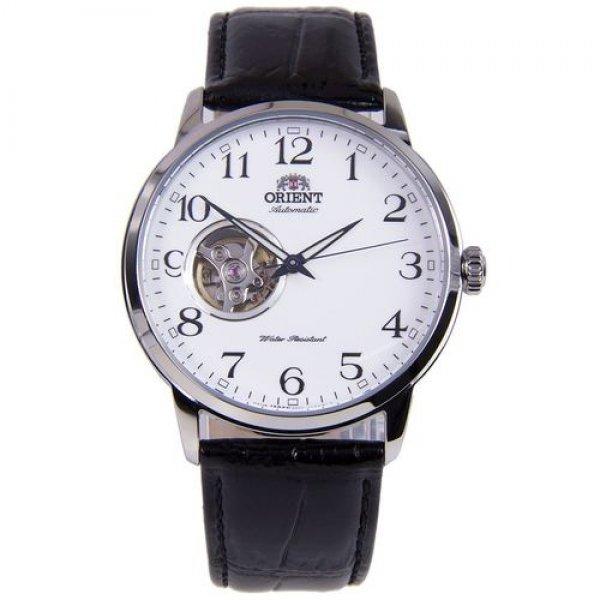 Pánské hodinky Orient RA-AG0009S