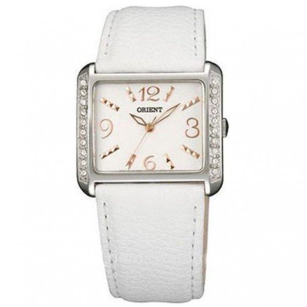Dámské hodinky Orient FQCBD004W
