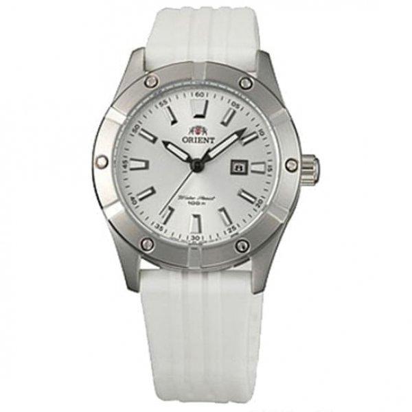 Dámské hodinky Orient FSZ3X006W
