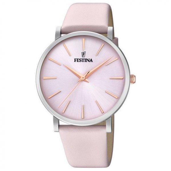 Festina - Boyfriend 20371/2