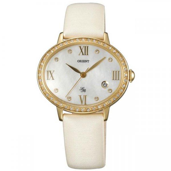 Dámské hodinky Orient FUNEK004W