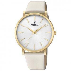 Festina - Boyfriend 20372/1
