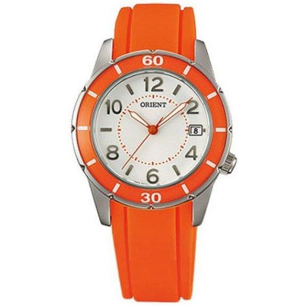 Dámské hodinky Orient FUNF0004W