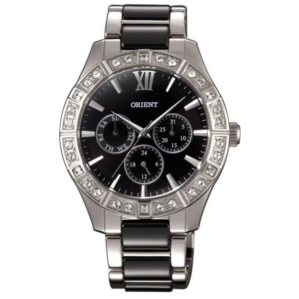 Dámské hodinky Orient FSW01003B