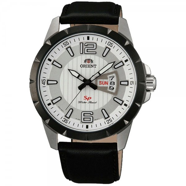 Hodinky Orient FUG1X003W