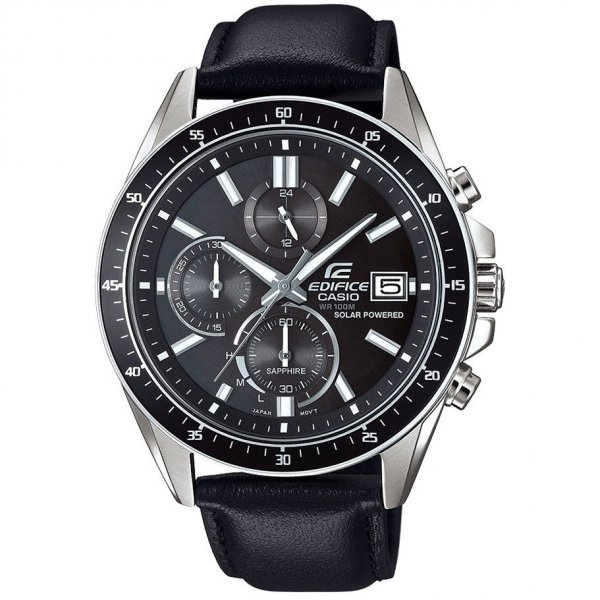 Casio - Edifice EFS S510L-1A 15046035