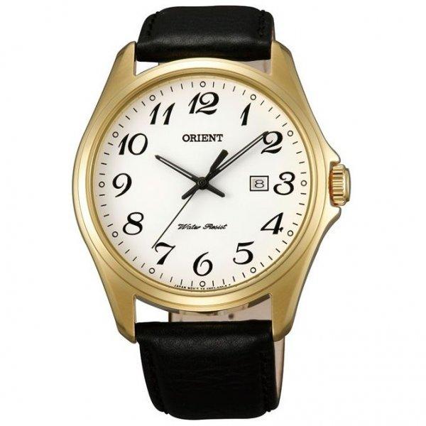 Pánské hodinky Orient FUNF2003W