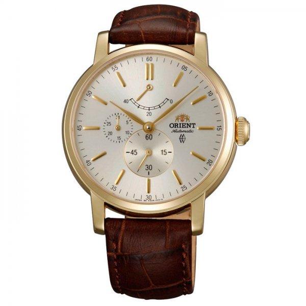 Pánské hodinky Orient FEZ09002S