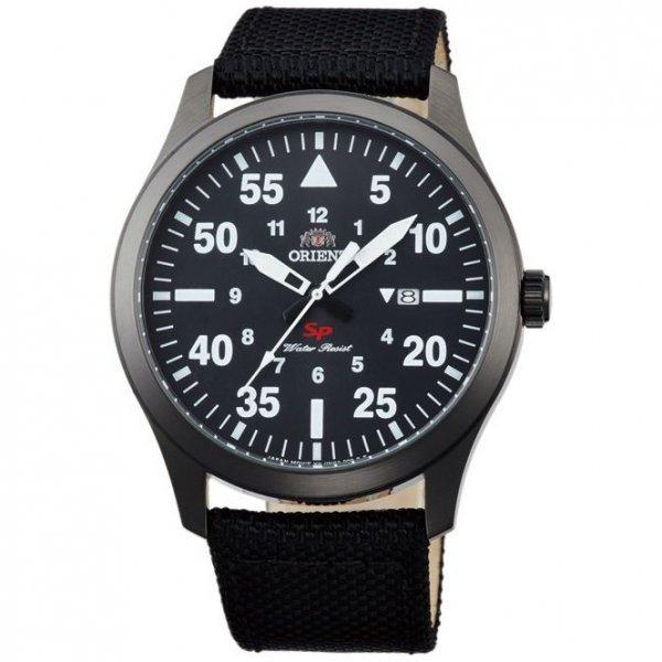 Pánské hodinky Orient FUNG2003B