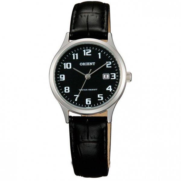 Dámské hodinky Orient FSZ3N005B