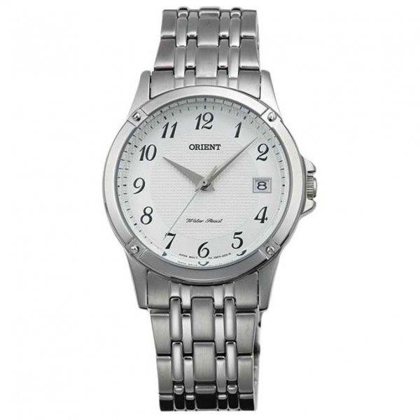 Dámské hodinky Orient FUNF5006W