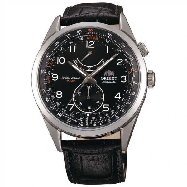 Pánské hodinky Orient FFM03004B