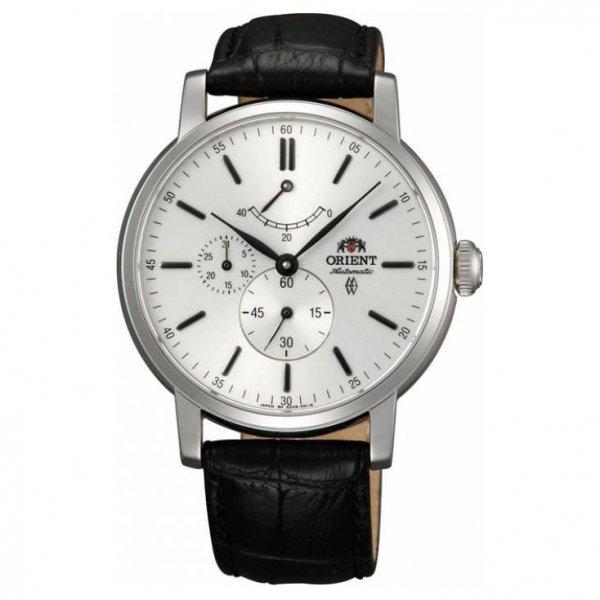 Pánské hodinky Orient FEZ09004W