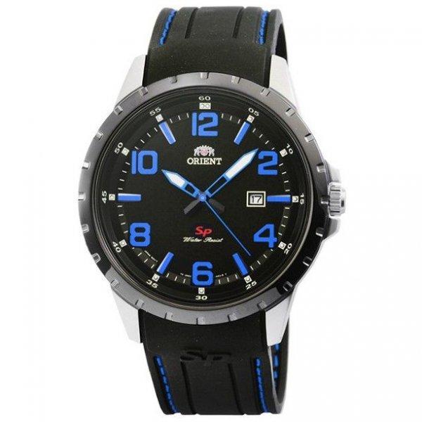 Pánské hodinky Orient FUNG3006B