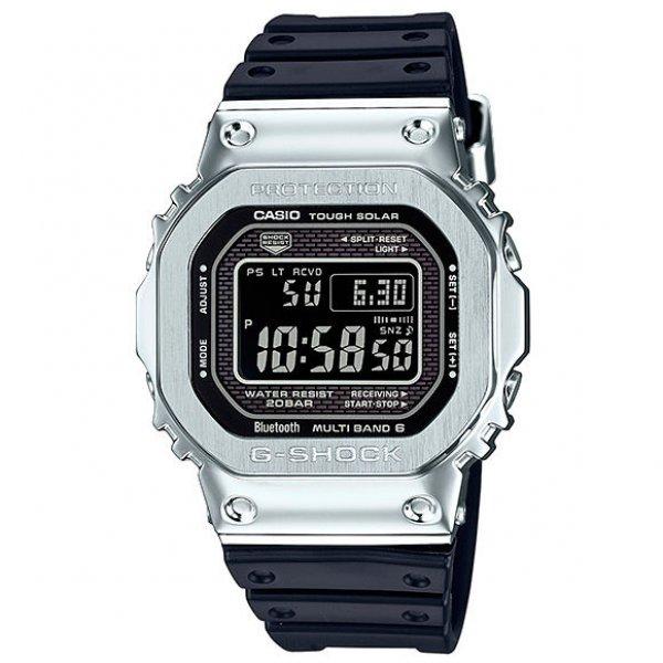 Casio - G-Shock GMW B5000-1 15046818
