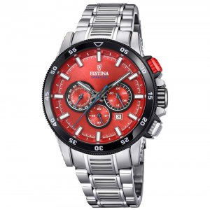 Festina - Chrono Bike 20352/C