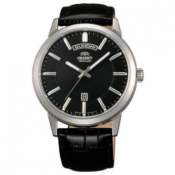 Pánské hodinky Orient FEV0U003B