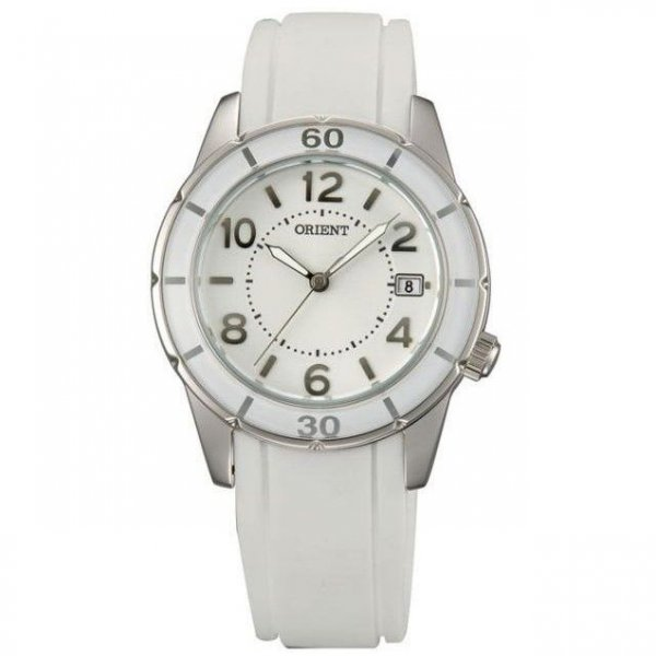 Dámské hodinky Orient FUNF0005W
