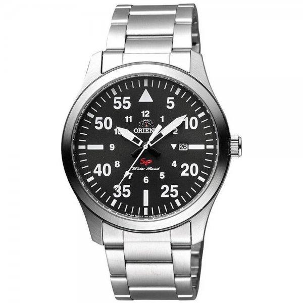 Pánské hodinky Orient FUNG2001B