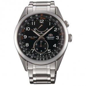 Pánské hodinky Orient FFM03001B