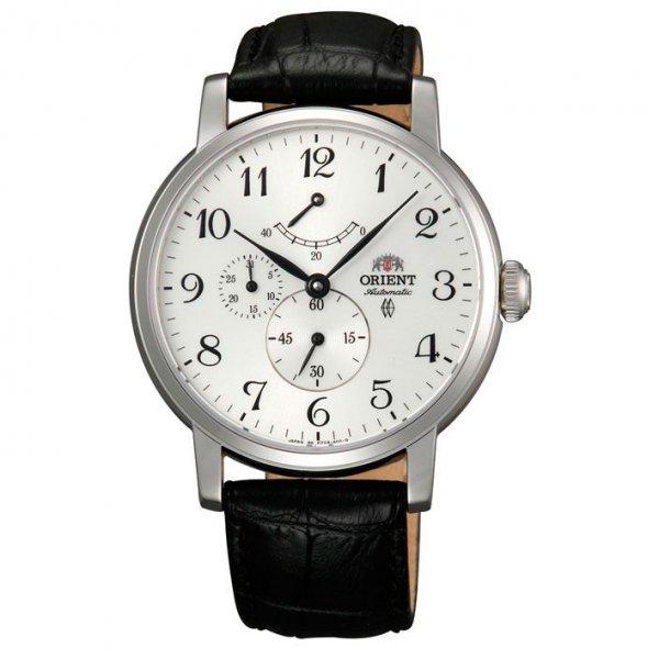 Pánské hodinky Orient FEZ09005W