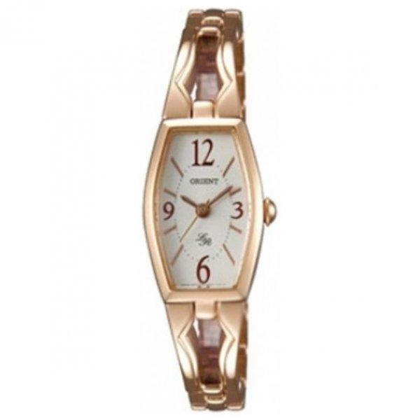 Dámské hodinky Orient FRPFH005W