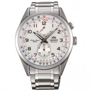 Pánské hodinky Orient FFM03002W
