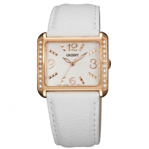 Dámské hodinky Orient FQCBD001W