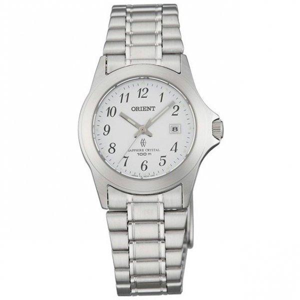 Dámské hodinky Orient FSZ3G002W