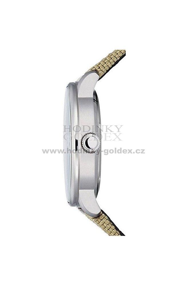 097aeed8e Citizen - Eco-Drive pánské hodinky BM7390-14E : Hodinky-goldex.cz