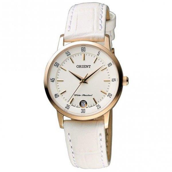 Dámské hodinky Orient FUNG6002W