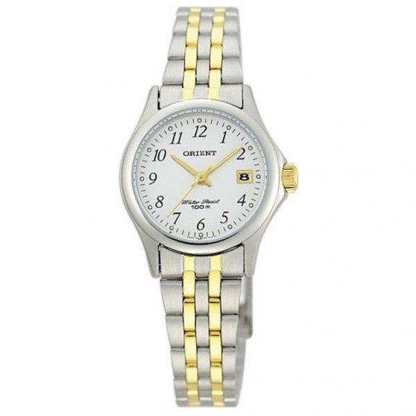 Dámské hodinky Orient FSZ2F003W