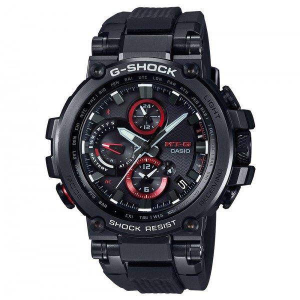 Casio - G-Shock MTG B1000B-1A 15046856
