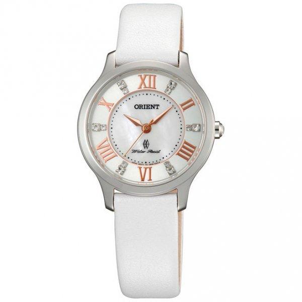 Dámské hodinky Orient FUB9B005W