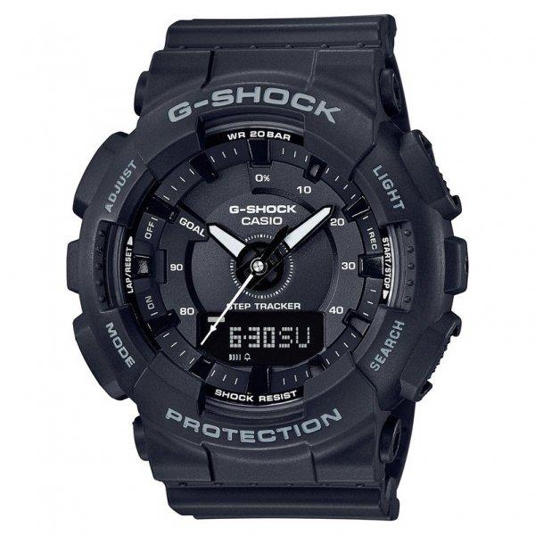 Casio - G-Shock GMA S130-1A 15045036