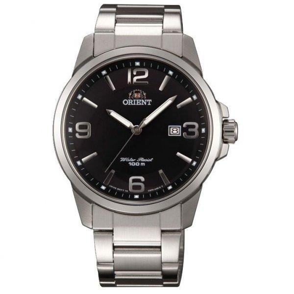 Pánské hodinky Orient FUNF6001B