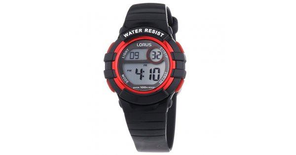 a34892e64fc Pánské hodinky Lorus R2379LX9   Hodinky-goldex.cz