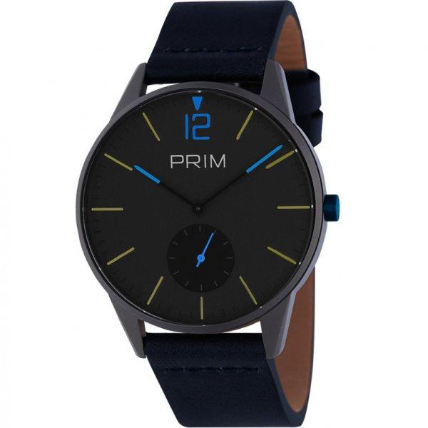 PRIM Metron - A W01P.13080.A