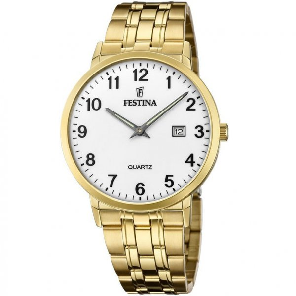 Festina - CLASSIC BRACELET 20513/1