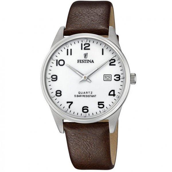 Festina - CLASSIC BRACELET 20512/1