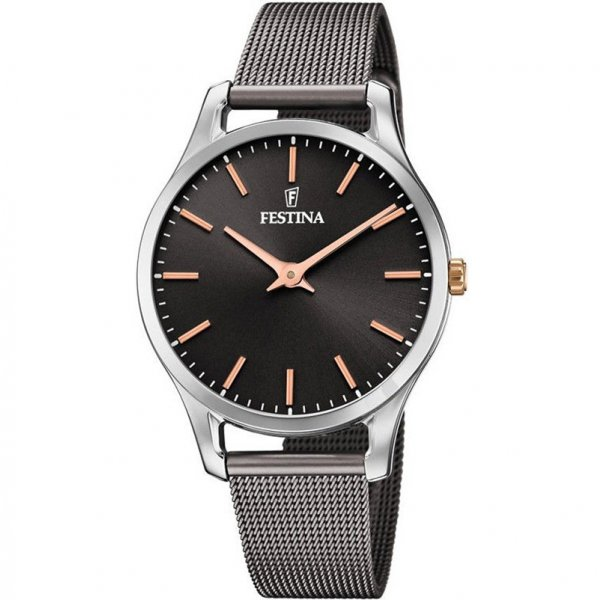 Festina - BOYFRIEND COLLECTION 20506/3