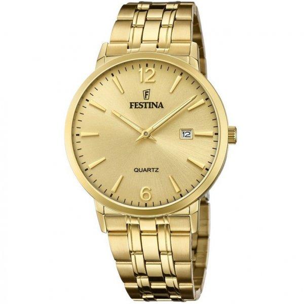 Festina - CLASSIC BRACELET 20513/3