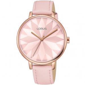 Lorus RG202PX9