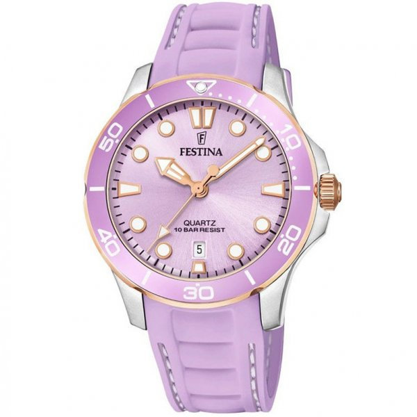 Festina - BOYFRIEND COLLECTION 20502/3
