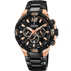 Festina - CHRONO BIKE 20525/1