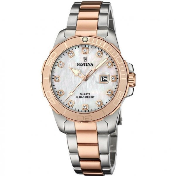 Festina - BOYFRIEND COLLECTION 20505/1