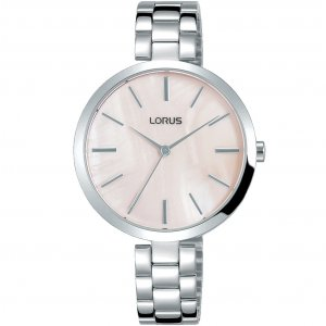 Lorus RG203PX9