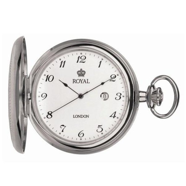 Royal London - Pocket watches 90000-01