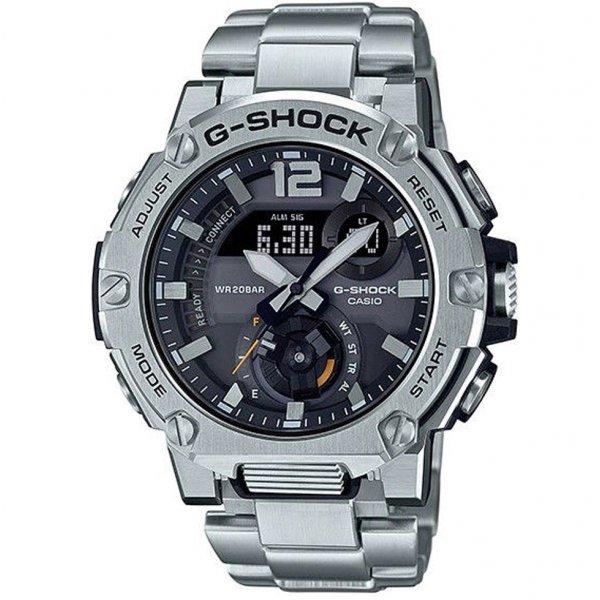 Hodinky Casio G-Shock GST-B300E-5AER